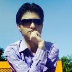 وبلاگـ رسمي راتين رها - تصاوير راتين رها - عكس هاي راتين رها - Images Of Ratin Raha
